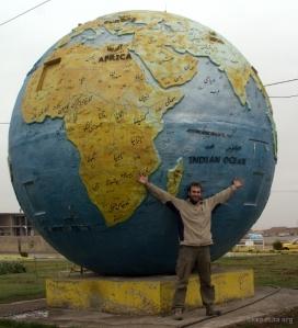 iran_with globe