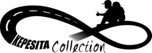 cropped-kepesita_collection_logo_jpg