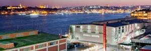 Source: istanbulmodern.org ; Image: Istanbul Modern