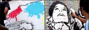 Source: Zostreet. Image: Screenshot of the video