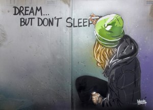 Source: isupportstreetart. Image by: Blouh