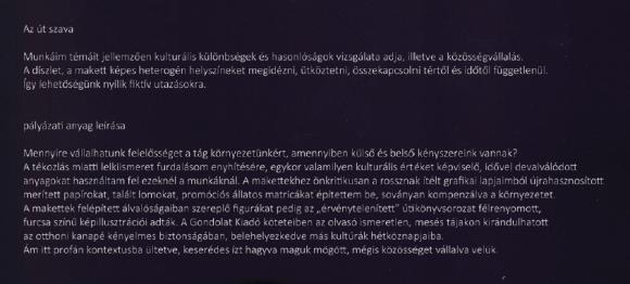 marina_text-1.jpg