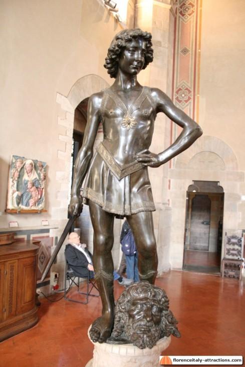 Verrocchio-David.jpg